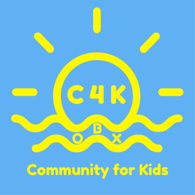 c4kobx.org